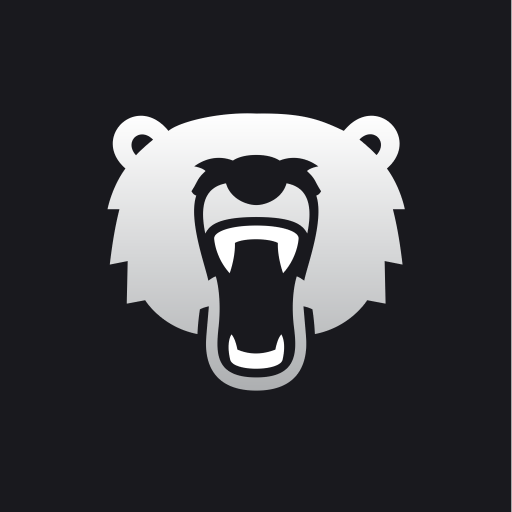 Grizzly – Gay Dating and Chat
