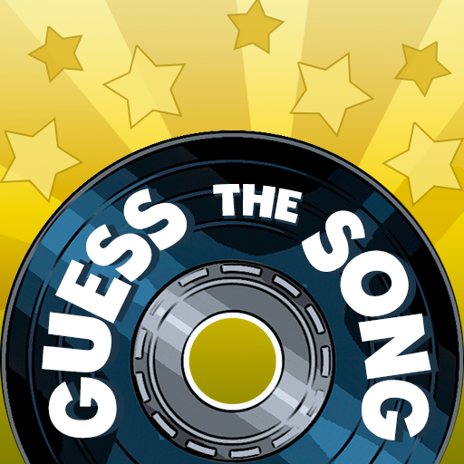 Guess the song – music games free
