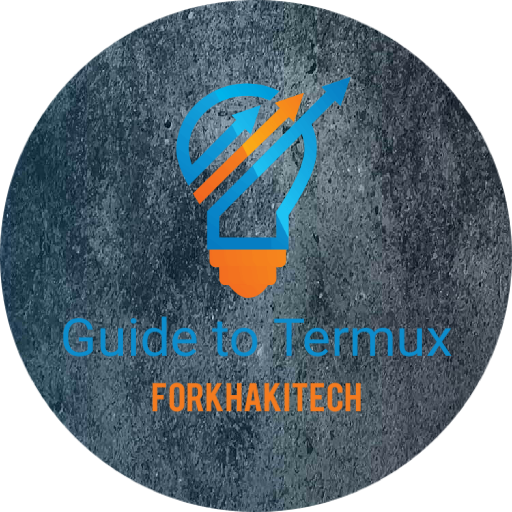 Guide To Termux tools