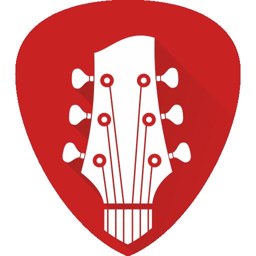Guitar Tuner – Pro guitar tuning app