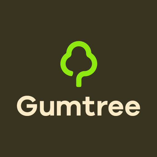 Gumtree Local Ads – Buy & Sell