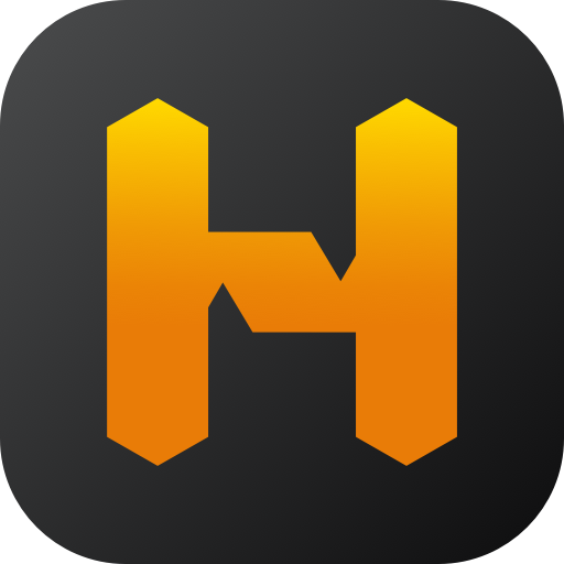 HIPBAR: The Drinks App | Home Delivery of Drinks!