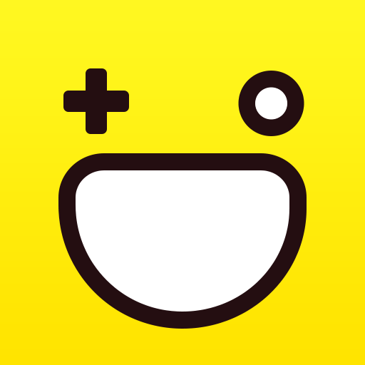 Hago – let's hang out! Game, Chat, Live
