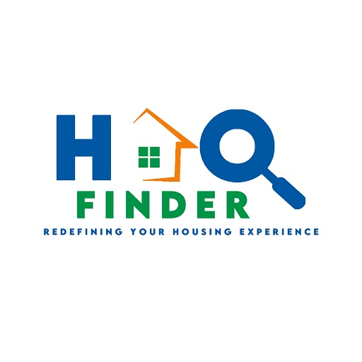 Hao Finder -Veried Houses and Real Estate Property