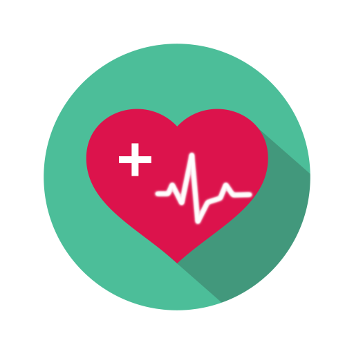 Heart Rate Plus: Pulse Monitor