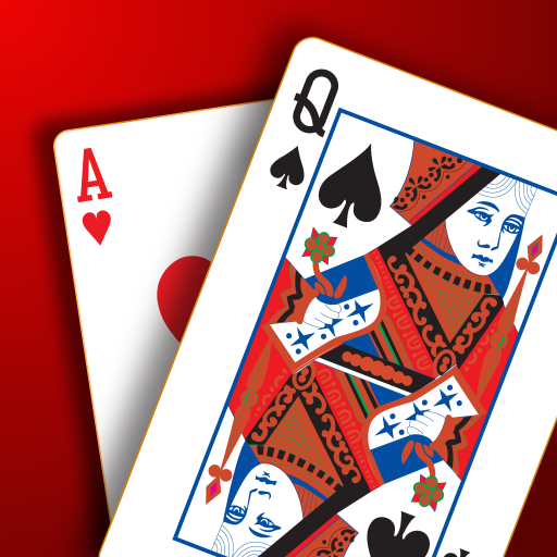 Hearts – Free Card Games