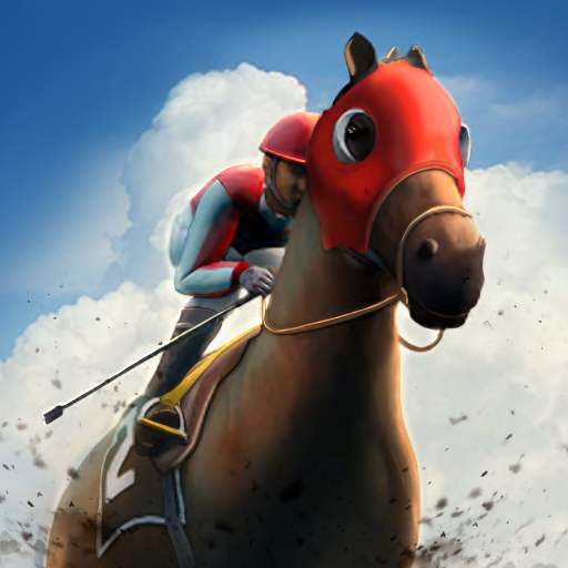 Horse Racing Manager 2021