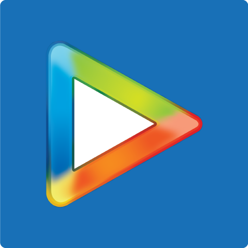 Hungama Music – Stream & Download MP3 Songs