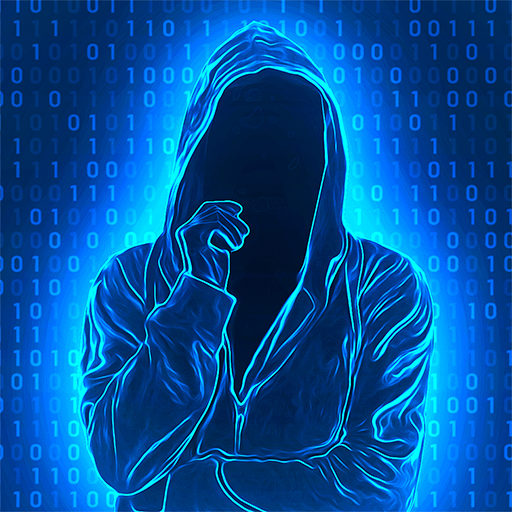 I Hacker – Password Break Puzzle Game
