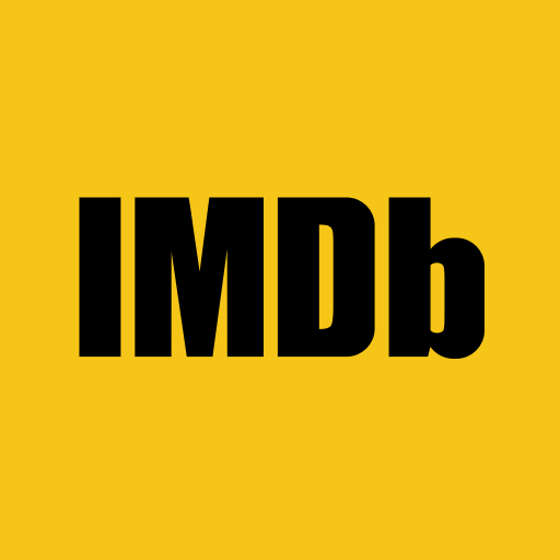 IMDb: Your guide to movies, TV shows, celebrities