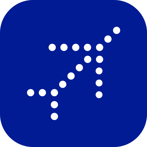 IndiGo-Flight Ticket Booking App