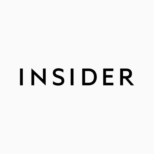 Insider – Business News and More