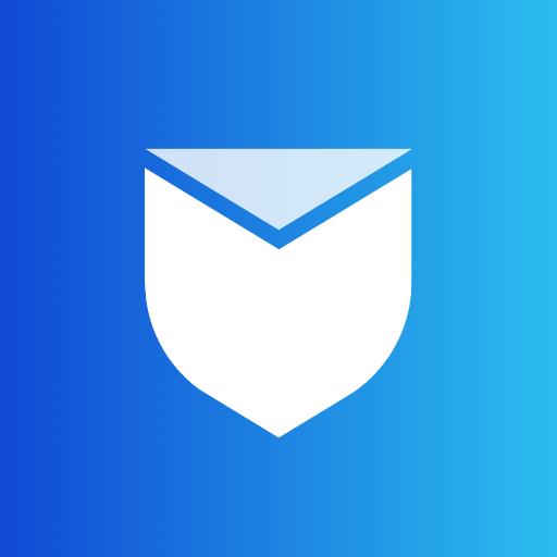 InstaClean – Organise your Inbox