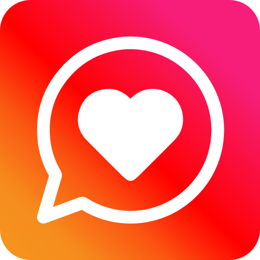 JAUMO Dating – Match, Chat & Flirt with Singles