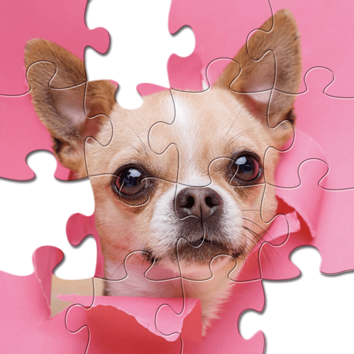 Jigsaw Puzzles Collection HD – Puzzles for Adults