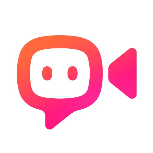JusTalk – Free Video Calls and Fun Video Chat