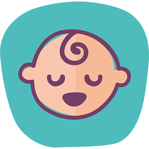 Just a Baby – Find Co-parents, Egg & Sperm Donors