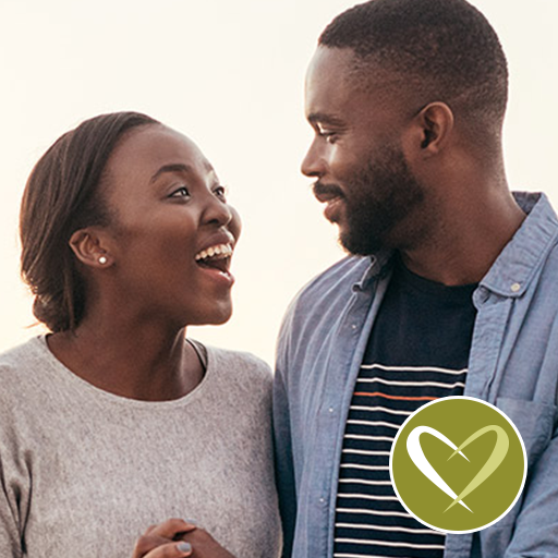 KenyanCupid – Kenyan Dating App