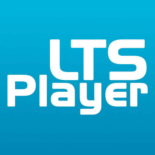 LTS Player
