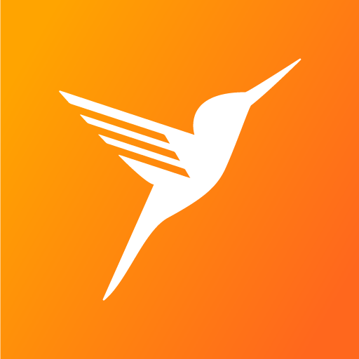 Lalamove – 24/7 On-Demand Delivery App