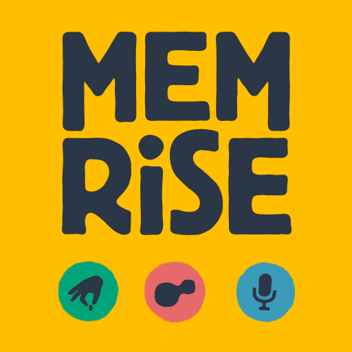 Learn Languages with Memrise – Spanish, French