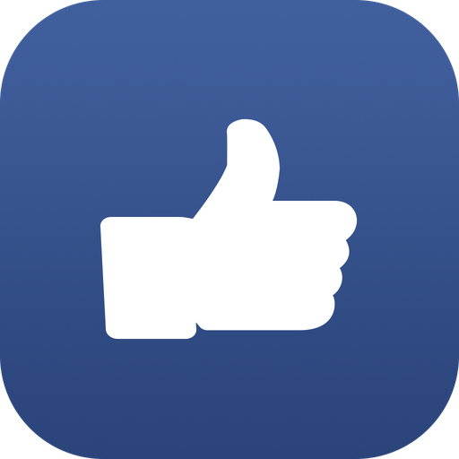 Likulator – likes counter for Instagram & Facebook
