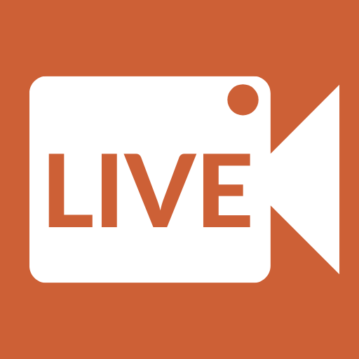 Live Talk – Free Live Video Chat with Strangers