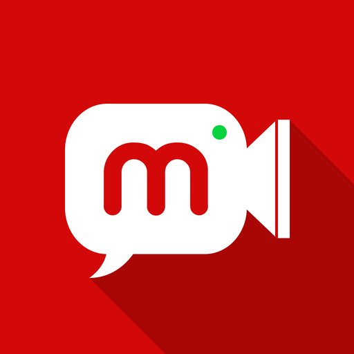 Live Video Chat with Strangers – MatchAndTalk