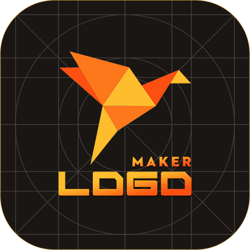 Logo Maker 2021 – Logo Designer & Logo Creator