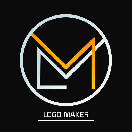 Logo Maker – Logo Creator, Generator & Designer