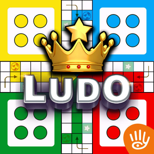 Ludo All Star – Online Ludo Game & King of Ludo