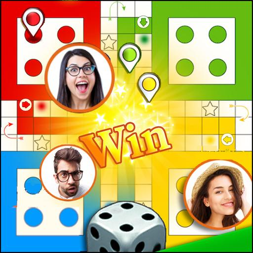 Ludo Pro : King of Ludo's Star Classic Online Game