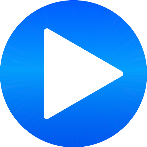 MP4 Player – Pro MP3, MP4 HD player, Media Player