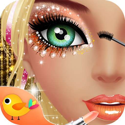 Make-Up Me: Superstar