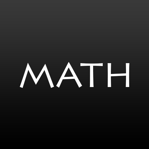 Math | Riddles and Puzzles Maths Games