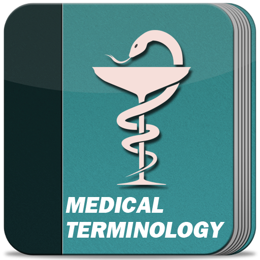 Medical terminology – Offline