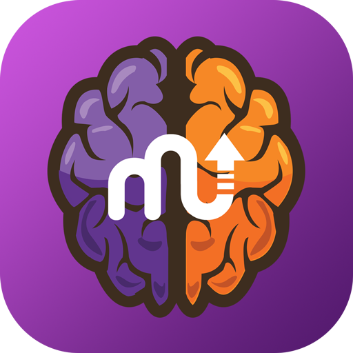 MentalUP – Learning Games & Brain Games