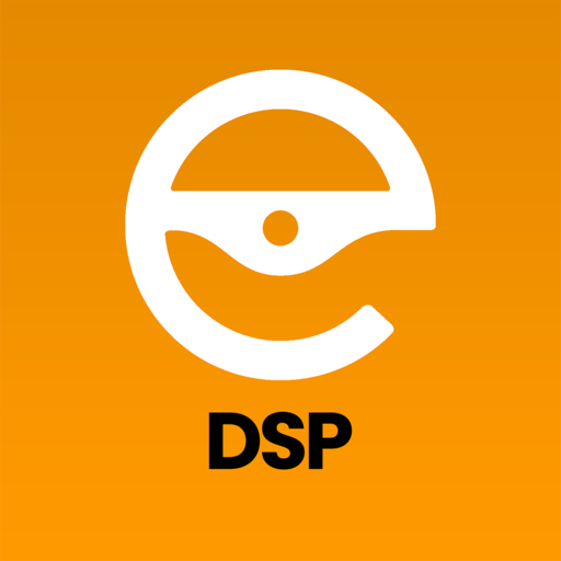 Mentor® DSP by eDriving℠