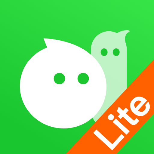 MiChat Lite – Free Chats & Meet New People