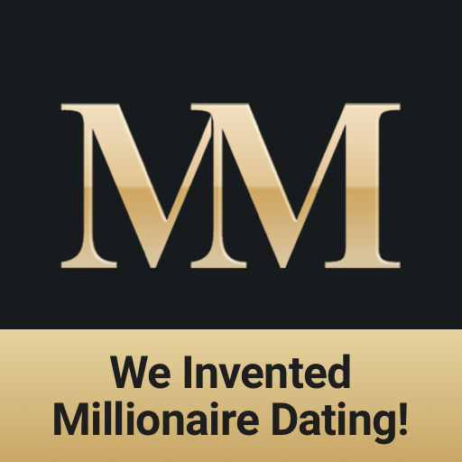 Millionaire Match: Meet And Date The Rich Elite