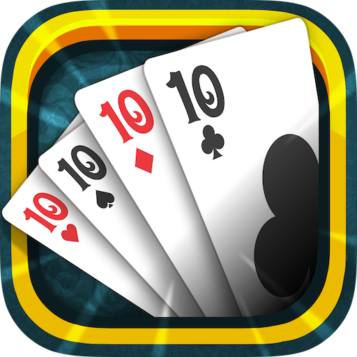 Mindi Multiplayer Online Game – Play With Friends