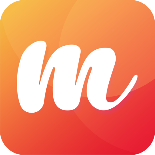 Mingle2 – Dating, Make Friends and Meet Singles