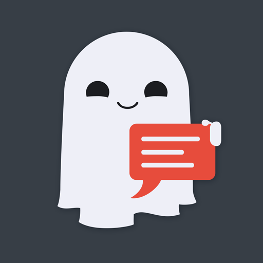 Mistory: Scary Stories. Offline Chat Story Maker