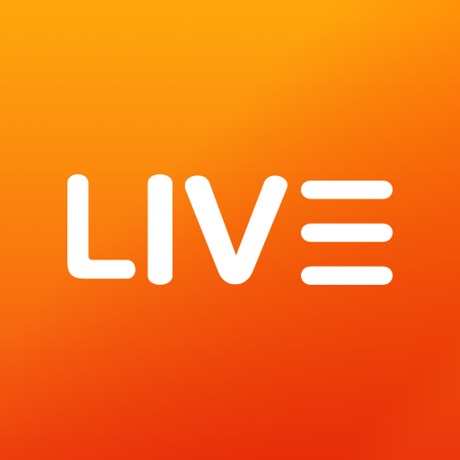 Mobizen Live Stream for YouTube – live streaming