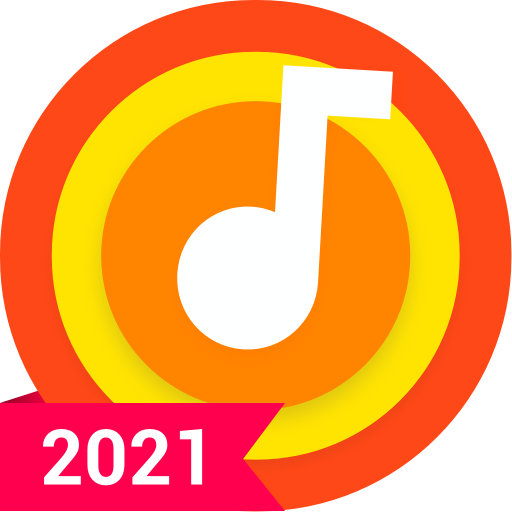 Music Player – MP3 Player, Audio Player