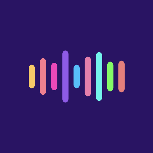 Music Video Maker with FX, Video Editor–TapSlide
