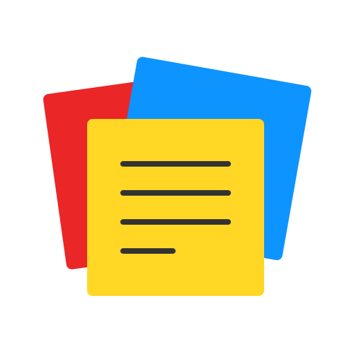 NOTEBOOK – Take Notes, Sync