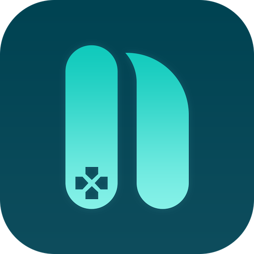 Netboom – 🎮Play PC games on Mobile