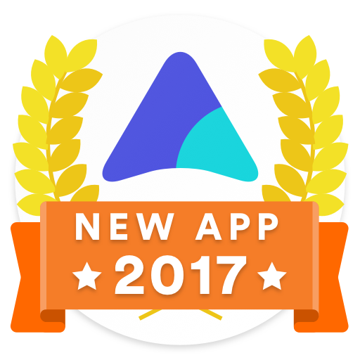 Never Uninstall Apps – SpaceUp