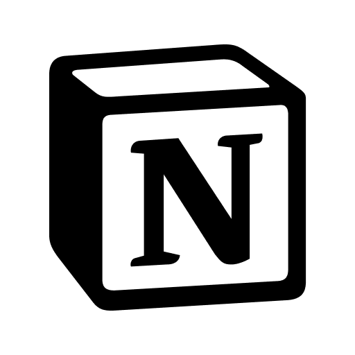 Notion – Notes, Tasks, Wikis